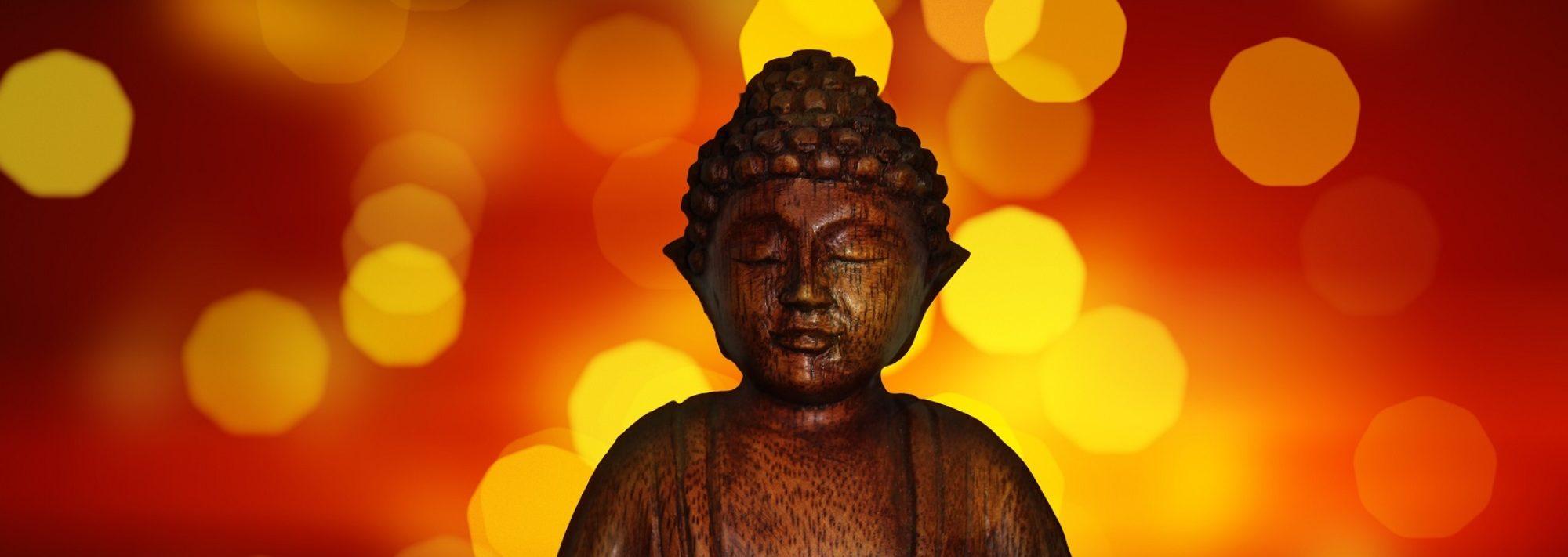 Edinburgh Buddhist Centre